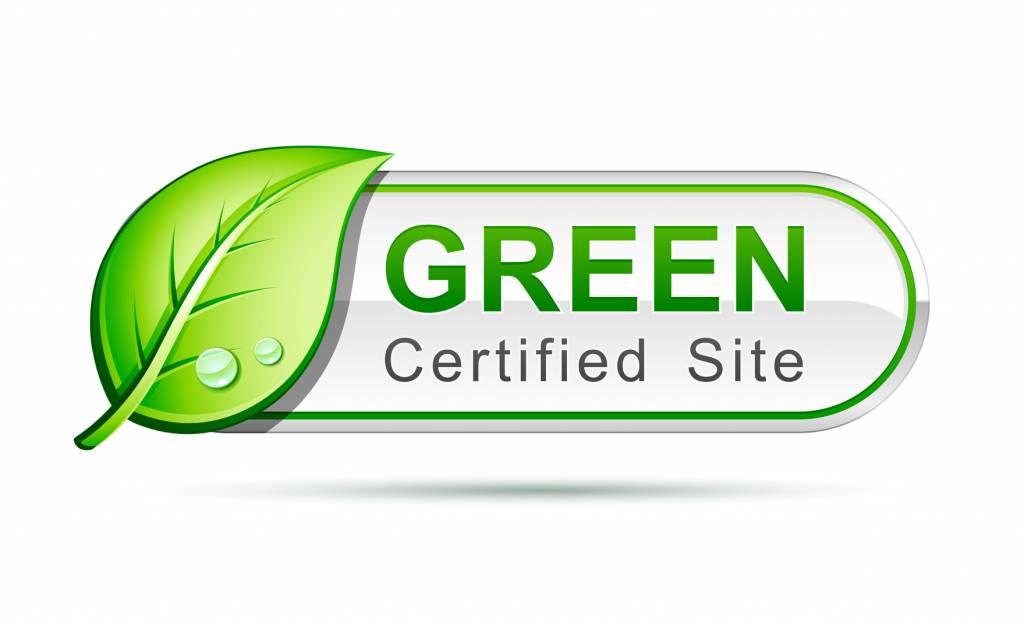 site web eco responsable