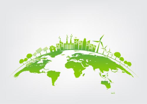 entreprise verte paysagiste montpellier